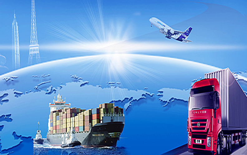 International Freight Services - Reminders about Shipping Overseas